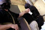 В Северной Осетии поймали торговца героином (Видео)