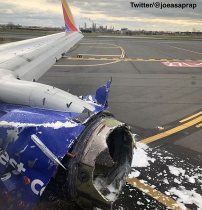 Southwest-Airlines-emergency-latest-1310439