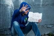 Краснодар- Обыск в наркопритоне (Видео)
