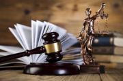 Житель Тихорецкого района Краснодарского края осужден за сбыт наркотических средств