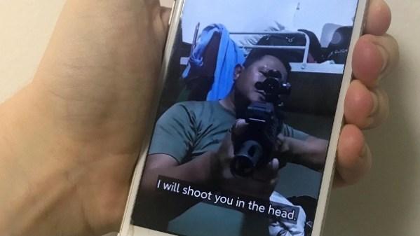 das-schockierende-video-auf-tiktok-ich-erschiesse-jeden-den-ich-sehe-
