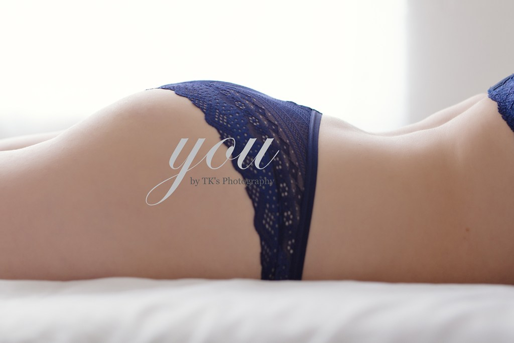 boudoir photography Launceston You by TK's Photography