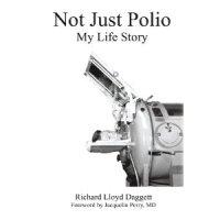 Richard's Story: Update