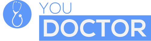 You Can Be A Doctor