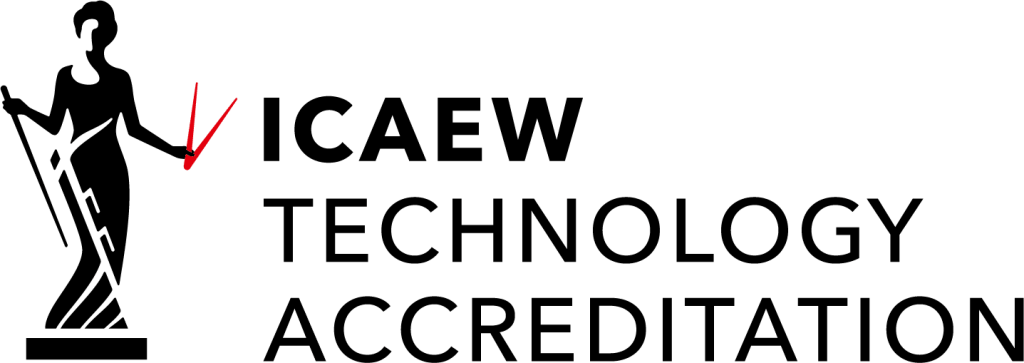 ICAEW Technology Accreditation