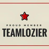 member-of-team-lozier
