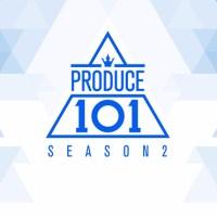 PRODUCE 101 シーズン2で使われた楽曲まとめ(テーマ曲、グループ評価、ポジション評価、コンセプト評価、デビュー評価)