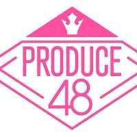 PRODUCE48使用楽曲まとめ(テーマ曲、グループバトル、ポジション評価、コンセプト評価、デビュー評価):随時更新