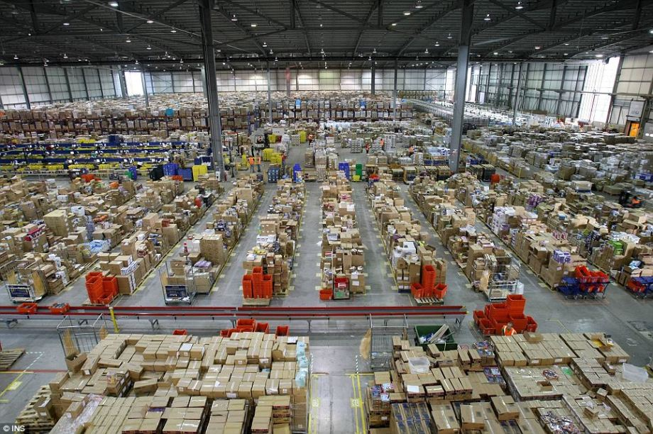 amazon-distribution-center-01