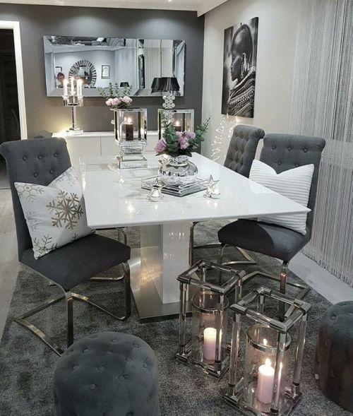 decoration salon algerien plus de 50