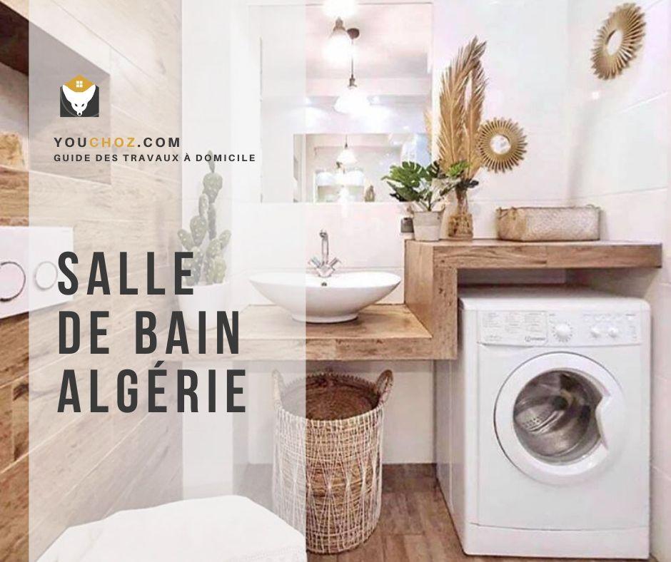 salle de bain algerie 50 photos et