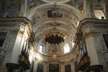 Et puis le Duomo.