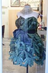 A Noel je veux la meme robe !