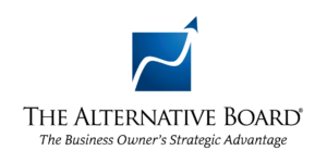 Steve & Laura Drury, The Alternative Board - Private Business Advisory Boards