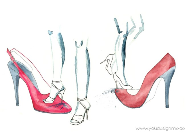 illustration-by-youdesignme_shoes