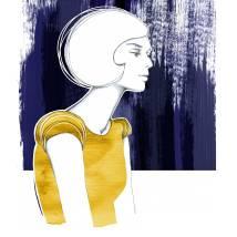 14_fashion_youdesignme