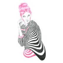 19_fashion_youdesignme