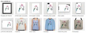 free-shipping_designs_youdesignme