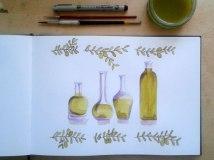 illustration_by_youdesignme-yogurt-basil-balls-wip05