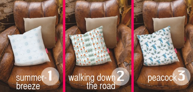 youdesignme-win-a-ohh-deer-pillow-