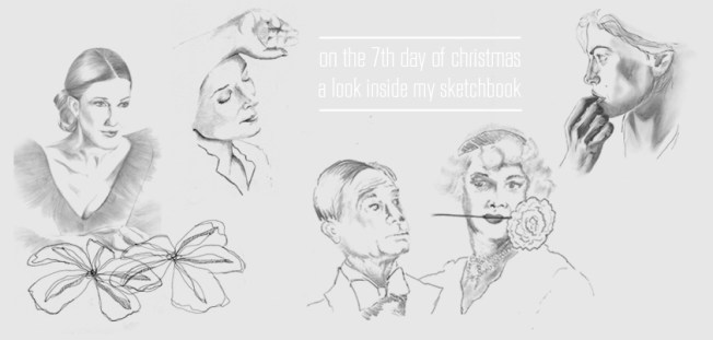 illustration-by-youdesignme_7th-day-of-christmas