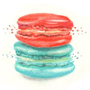 illustration_by_youdesignme_macarons