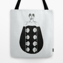 illustration by youdesignme_B3_totebag_society6
