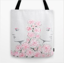 illustration-by-youdesignme_twins2 totebag