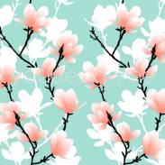 magnolia-mint
