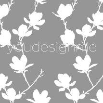 magnolia_grey_uni