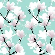 magnolia_mint