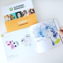 youdesignme_sedbook_02