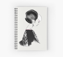 jolene_notebook