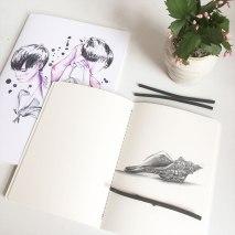 juniqe-sketchbook_01