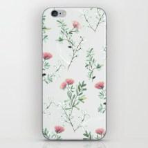 springtime-pink-09o-phone-skins