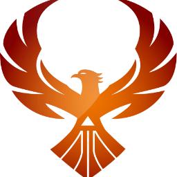 L'attribut alt de cette image est vide, son nom de fichier est 1597842-everything-you-need-to-know-on-muffler-deletes-http-forum-phoenix-icon-png-phoenix-png-phoenix-png-256_256.png.