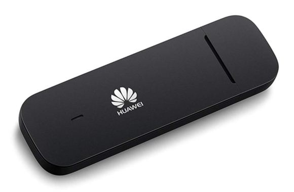 Flashez votre clé 3G Huawei e3372 (s-153)