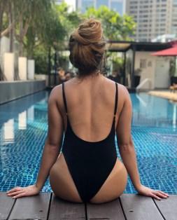 plaza park hotel bangkok Traveling Thailand On A Budget