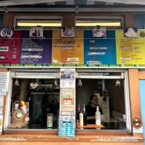 Waiola Shave Ice Travel Budget Guide To Oahu