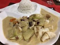 Lantaw restaurant budget travel guide to manila & cebu