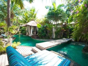 Dipan Resort Bali Best Budget Travel Guide For Bali