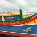 marsakloxx boat colorful