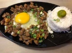 ven'z kitchen budget travel guide to manila & cebu