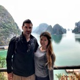 Ha Long Bay Budget Travel Guide To Vietnam