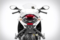 ducati-supersport-motorcycle-ydpmc-4