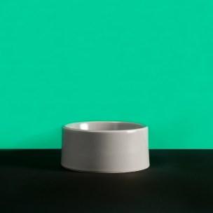 mr-dog-x-mudshark-ceramic-dog-bowls-collection-ydpmc-2