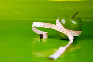 Vegan Diet for Weight Loss