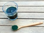 What is Blue Spirulina Powder? A Guide - Benefits, Taste, Recipes