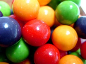 Are Gobstoppers or Jawbreakers Vegan or Vegetarian?