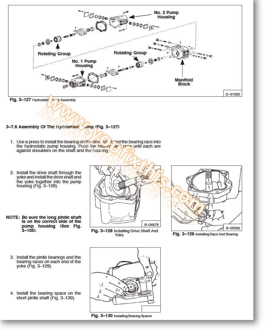 bobcat t190 ignition switch wiring diagram s205 bobcat